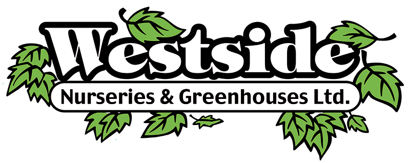 Westside Nurseries & Greenhouses Ltd.