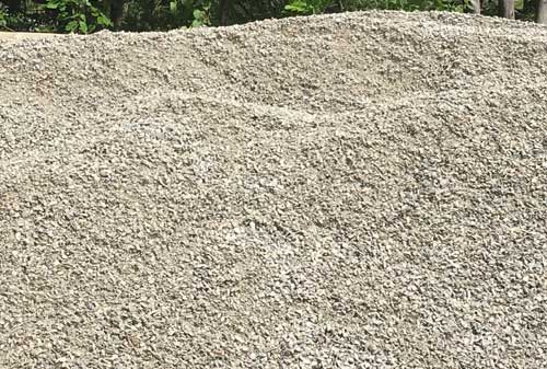 Bulk Material | Westside Nurseries & Greenhouses Ltd