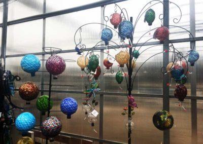 glassgardenballs